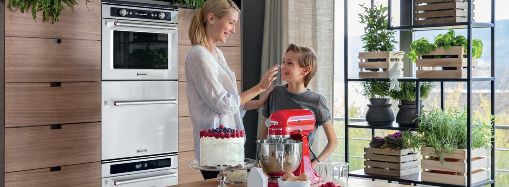 Vind het perfecte moederdagcadeau