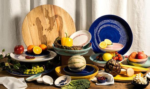 Servies Serax Feast Ottolenghi