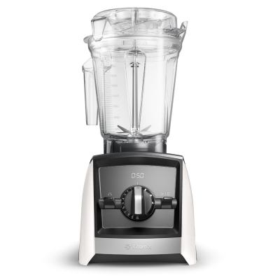 Vitamix blender Wit A2500i