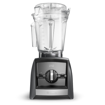 Vitamix blender Antraciet A2500i