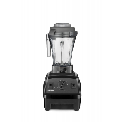 Vitamix blender Explorian E310