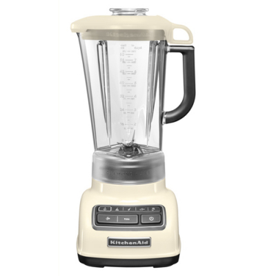 KitchenAid Diamond Blender 5KSB1585EAC