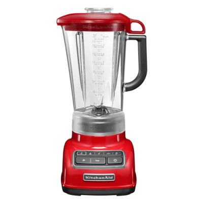 KitchenAid Diamond Blender 5KSB1585EER