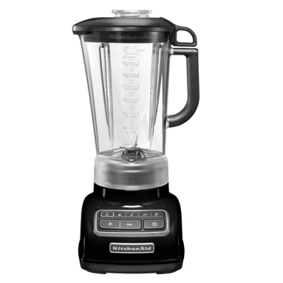 KitchenAid Diamond Blender 5KSB1585EOB