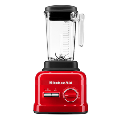 KitchenAid Queen of Hearts High Performance Blender 5KSB6060HESD
