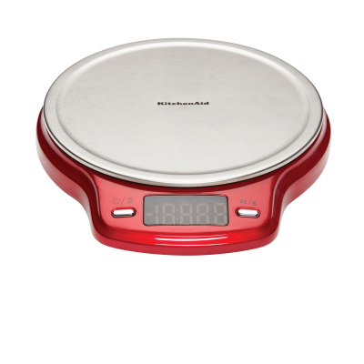 KitchenAid Digitale weegschaal KD151BXERA
