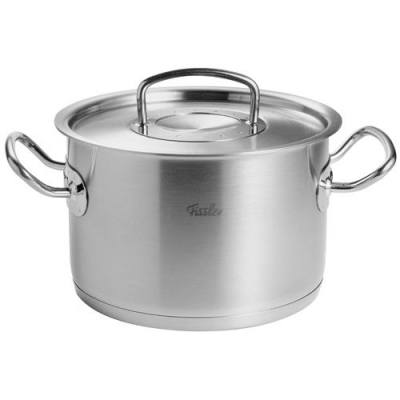 Fissler Original Profi Collection Kookpan 28cm