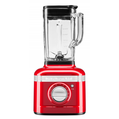 KitchenAid Artisan K400 Blender Keizerrood 5KSB4026EER