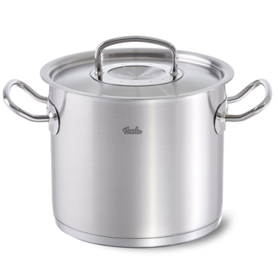 Fissler Original Profi Collection Soeppan 24cm