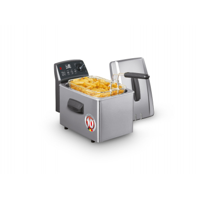 Fritel Friteuse Turbo 3L SF4154
