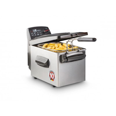 Fritel Friteuse Turbo 4L SF4345